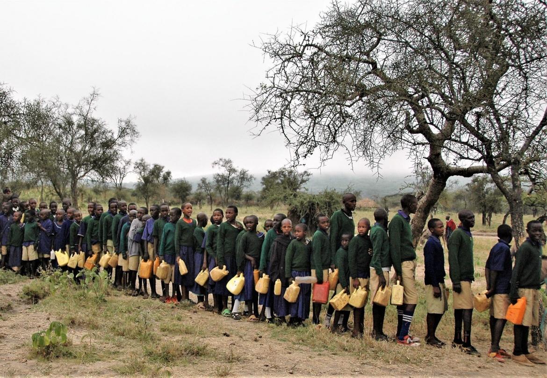 Africa-2012-197.jpg